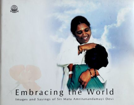 Embracing the World