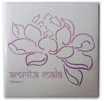 Amrita Mala, Vol.2