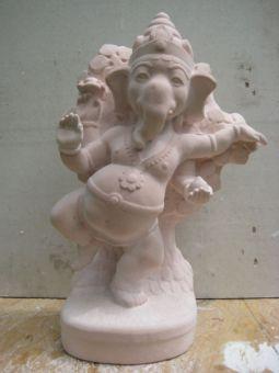 Ganesha (Small)