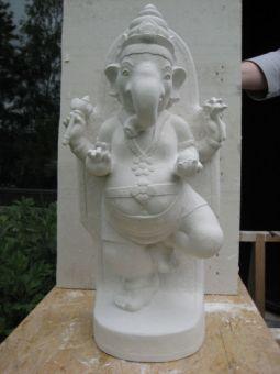Ganesha (Big)
