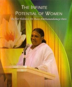Das unendliche Potential der Frauen (DVD)