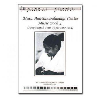 Music Book 4